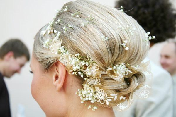 Frisuren Hochzeitsfrisuren Mannerfrisuren Aktuelle Haartrends